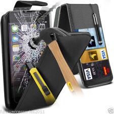Fundas y carcasas Para iPhone 6s piel para teléfonos móviles y PDAs Apple