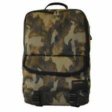 Diesel Polyester Bags for Men with Laptop Sleeve/Protection