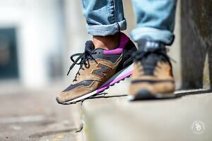 New Balance 577 Size UK 9 Worn once. Excellent condition.