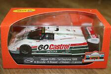 Slot car 1/32 Slot.it CA07c Jaguar XJR9 Castrol #60 Daytona  - OVP perfect cond.