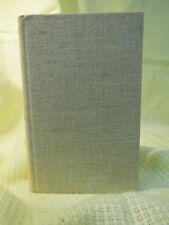 Buch Das Tagebuch der Anne Frank 5. Auflage 1980 / VOB Union Verlag / DDR