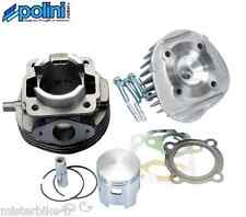 Kit Haut moteur  Racing Ø47 75cc Polini  140.0053 Vespa PK 50, Special 50, XL 50