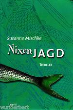 *g- NIXENjagd - Susanne MISCHKE  tb (2008)