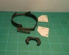 "Miscellaneous Parts Off A GH900 Black & Decker 6.5 Amp 14"" Trimmer/Edger"