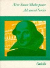 Othello (New Swan Shakespeare),William Shakespeare, Gamini Salgado