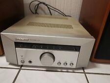 Pioneer AC 3 Stereo Verstärker Made in Japan