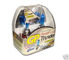 GP Thunder ™ 5800K H8 Xenon White Bulbs for Infiniti BMW Fog Cornering DRL Light