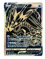 2021 Pokemon Shining Fates Holos/V/Vmax/Shiny Rare/ Complete Your Set