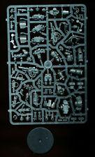 Warhammer 40,000 Single Random Space Marine Centurion Devastator