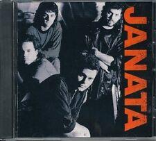 Janata Same (1990) [CD]