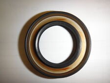 Genuine Mazda  Axle Seal (1) F003-27-238C