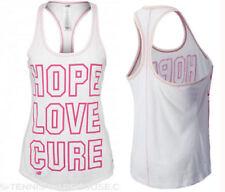 de7927e64e6e7 New Balance Clothing for Women for sale | eBay