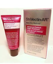 StriVectin-AR - Advanced Retinol Night Treatment 1.1 fl oz/33ml NIB