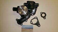 NEW Water pump Fits John Deere 4200 Compact Utility Tractor