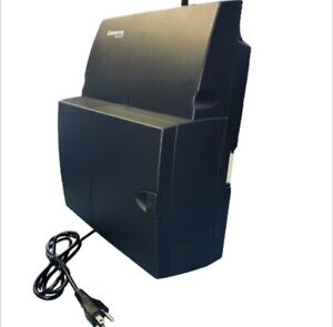 Inter-Tel 3000 Phone System (Product Code 618.5000)