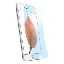 "9 x Super Transparente Película Protectora iPhone 6 6S Plus 5.5"" Pantalla De"