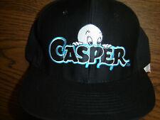 "Casper The Friendly Ghost Cap ""Walt Disney"""