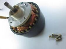 Studer/ReVox A77 PAPST Wickelmotor - Spindle reel motor - Type: 903 8020 002