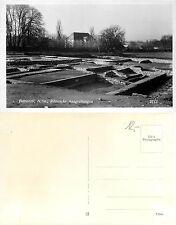 Oesterreich - Petronell N-Oe - Römische Ausgrabungen (S-L XX248)