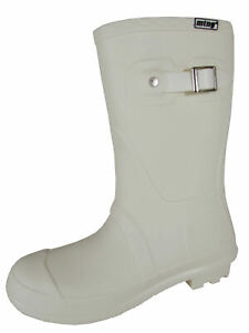Mustang By MTNG Womens 55596 Pull On Rain Boots