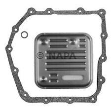 Auto Trans Filter Kit-Trans, 41TE, 4 Speed Trans, Transaxle, Chrysler 17960