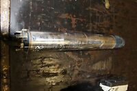 Franklin Electric Submersible Well Pump 5HP 3PH 230V 23411720030HP5