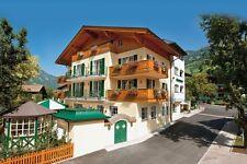 10T Kurzurlaub im Hotel Römerhof 4★ im Salzburger Land nähe Zell am See + 3/4P