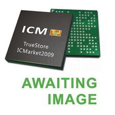 1000 PCS 100R-0805-1% 100 OHM SMD Chip Resistors SMT RoHS 1000