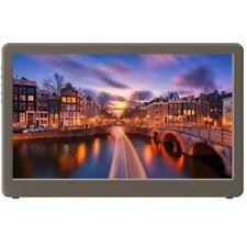 """DHL - New GeChic On-Lap 1503E 15.6"""" FHD 1080p Portable Monitor w/HDMI VGA Input"""