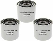 Universal Generator Parts Replacement for Generac 0A45310244 (3 Pack)