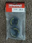 Traxxas Kyle Busch 7378 Goodyear Tires Wheels 1/16 NEW NIP Impossible To Find!