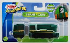 THOMAS AND FRIENDS SHANE FJP52 DIE CAST ADVENTURES NEW