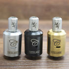 Stillare rebuildable RDA tank 510 dripping vapee pen atomizerr FREE SHIP TO US