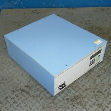 CHO ONPA KOGYO ULTRASONIC ENGINEERING ULTRASONIC GENERATOR UE-600Z20S016A *CABLE