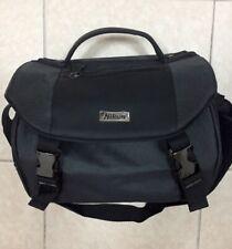 Nikon Deluxe Digital SLR Camera Bag