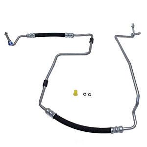 Sunsong 3404069 Power Steering Hose