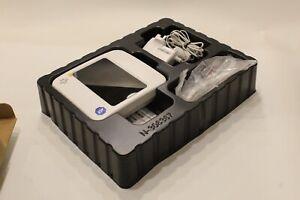 ADT Visonic PM360-R Wireless Interactive Smart Alarm System 868:0