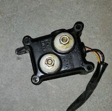 Kawasaki Ultra 250x 260x LX STX 12F 15F STX -R X2 Starter Relay Solenoid Box Oem