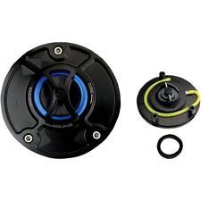 Driven Racing D-Axis Fuel Cap Base DFCB-TR