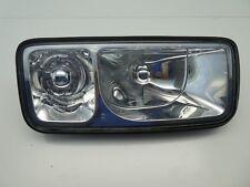 Org. Rolls Royce RR1 Phantom Scheinwerfer rechts Headlight Headlamp RH 158854 R