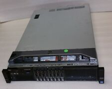 Dell Poweredge R820 Server 2x 8-Core E5-4650 2.7GHz, 64GB, 8x 146GB 15K, H710