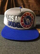 538fd6bea00 American Needle Sports Fan Cap