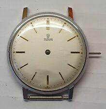 Vintage Gents Tudor wristwatch