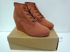 1 paire de chaussures femme ELEVEN PARIS taille 41 NEUVE