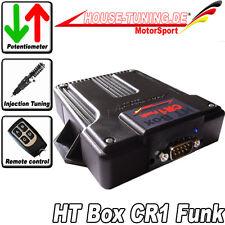 Centralina aggiuntiva Powerbox Chiptuning  BMW 120d 320d 520d 2.0 163 CV      K2