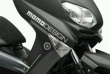 Momo Design Sticker xmax momodesign 30cm