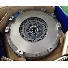 Genuine Flywheel Dual Mass 232002C050 for HYUNDAI 2012+ Genesis Coupe Turbo