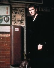 NICK MORAN AS EDDIE FROM LOCK, STOCK AND TWO 8X10 PHOTO nice pic 280484