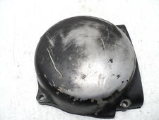 #3256 Yamaha DT100 DT 100 Enduro Engine Side Cover / Stator Cover (S)