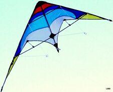 Cool New Stunt Kite_Dual-Line/family/children/fly/gift